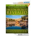 Hilton Secrets Revealed
