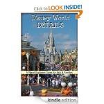 Disney World Details