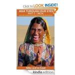 ASIA THROUGH OUR EYES: PART 2 – INDIA
