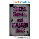 Sticks-Stones-and-Dragon-Bones