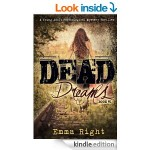 Dead-Dreams-Book-1-Kindle-Edition
