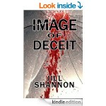 Image-Of-Deceit