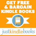 Get Free And Bargain Kindle Books