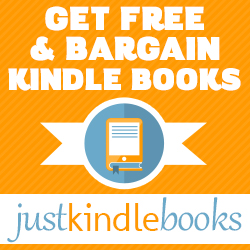 Get Free And Bargain Kindle Books 250x250