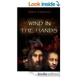 Wind in the Hands
