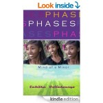 Phases: Mind of a Minor