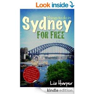 Free online sex book in Sydney