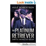 the-platinum-retriever