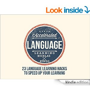 accelerated-language-learning