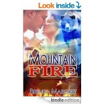 mountain-fire