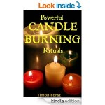powerful-candle-burning-rituals