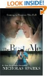 """The Best of Me"" by Nicholas Sparks"