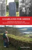 A Garland for Ashes