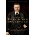 History Books from $1.99