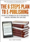 Free: How To Publish on Kindle