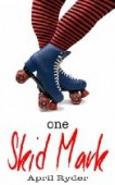 Free: One Skid Mark (BBW Romance)