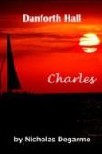 Free: Charles (Danforth Hall)