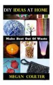 Free: DIY Ideas At Home