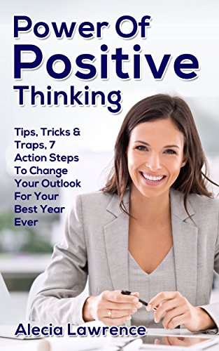 the power of positive thinking pdf free