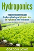 Free: Hydroponics