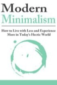 Free: Modern Minimalism