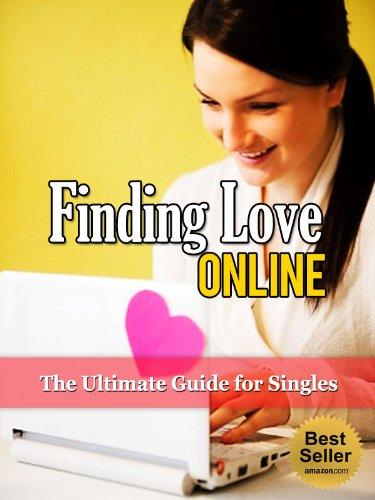 Online dating books