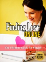 Watch How to Refine Your Online Dating Profile video