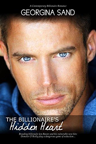 The Billionaires Hidden Heart  Just Kindle Books-5177