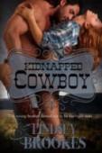 Kidnapped Cowboy
