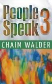 Free: People Speak 3 (Non-Fiction)