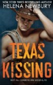 Texas Kissing