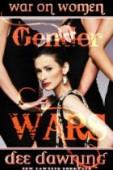 Free: Gender Wars