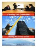 Creating Your Career Map:  Climbing the Success Ladder