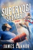 The Superyogi Scenario: Rise of the Unusuals