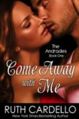Free: Come Away With Me