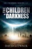 Free: The Children of Darkness