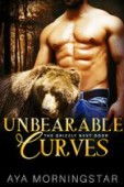 Unbearable Curves: The Grizzly Next Door