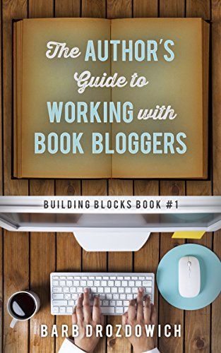 best book review bloggers