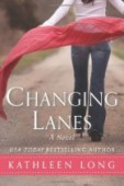 Changing Lanes: A Novel