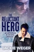 Free: The Reluctant Hero