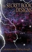 The Secret Book of Designs