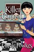 Killer Cannoli