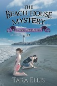 Free: The Beach House Mystery