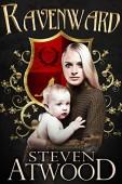 Free: Ravenward