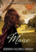 Free: Red Mane (The Red Mane Chronicles Book 1)