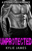 Free: Stepbrother, Unprotected