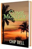 Free: Come Monday (Jake Sullivan Series)