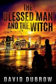 The Blessed Man and the Witch