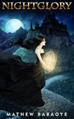 Free: Nightglory