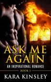 Free: Ask Me Again